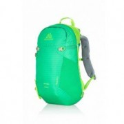 Gregory Damenrucksack Gregory Sula 18, Bright Green