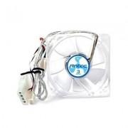 Antec Tricool Blue Led Fan