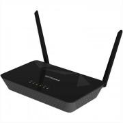 Router wireless NetGear D1500-100PES ADSL