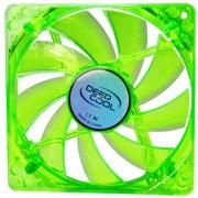 Ventilator Deepcool XFan 120U G/B