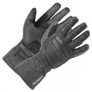 Büse Rider Guantes impermeables Negro 8 (M)