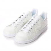 【SALE 10%OFF】アディダス オリジナルス adidas Originals atmos STAN SMITH W (WHITE) レディース メンズ