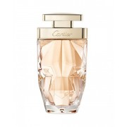 Cartier La Panthere Legere Apă De Parfum 75 Ml