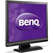 BenQ Monitor BENQ BL702A + Zamów z DOSTAWĄ JUTRO! + DARMOWY TRANSPORT!