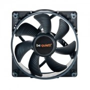 Ventilator 120 mm Be Quiet! Shadow Wings SW1 MS