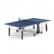 Stół do ping-ponga, do użytku rekreacyjnego SPORT 250 INDOOR Cornilleau