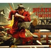 Son of Dave - Shake a Bone (0893775001927) (1 CD)