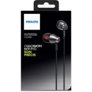 Philips SHE9000/28 In-Ear Headphone