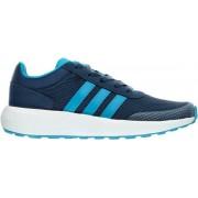 Adidas J CLOUDFOAM RACE K. Gr. UK 4.5