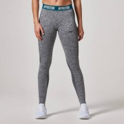 Myprotein Leggings sans couture - L - Navy