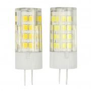 Lampada LED G4 3W