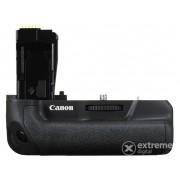 Grip Canon BG-E18 EOS pentru 750D/760D