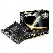 MB, ASRock 970M PRO3 /AMD 970M/ DDR3/ AM3+