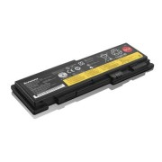 Lenovo Notebook Common Accessories ThinkPad Battery 81+ (6 Cell)