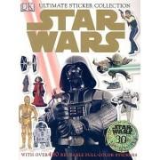 Star Wars by DK Publishing