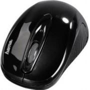 Mouse wireless Hama AM 7300 Negru