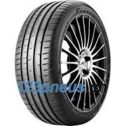 Dunlop Sport Maxx RT2 ( 225/45 ZR17 (91Y) avec protège-jante (MFS) )