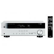 Receiver HTR-2866 Yamaha BF2016