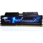 G.Skill 8GB PC3-10666 8GB DDR3 1333MHz geheugenmodule