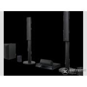 Sistem home cinema LG LHB645 3D SMART Bluray
