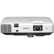 Videoproiector Epson EB-1965