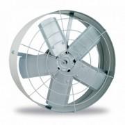 Exaustor Industrial 40 CM 127V