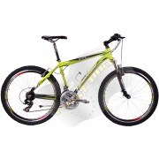 Bicicleta MTB First Bike Elite 201 V2