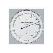Eschenbach Statie meteo Higrometru cu par adevarat 56617