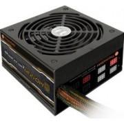 Sursa Modulara Thermaltake Smart M550W