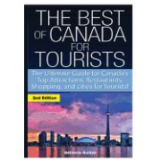 The Best of Canada for Tourists