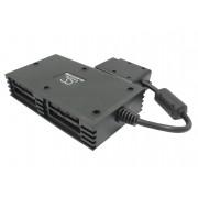 Sony PCH10000 / SCPH-10090 zasilacz sieciowy (Cameron Sino)