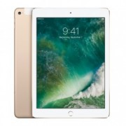 Златист таблет Apple iPad Air 2 Wi-Fi + Cellular 32GB