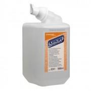 Kimberly-Clark KIMCARE ANTIBACTERIAL Luxury антибактериална пяна