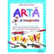 Arta si imaginatie