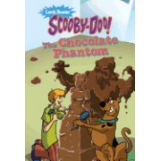 Scooby-Doo and the Chocolate Phantom