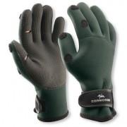 Manusi NEOPREN MODEL 9410 MAR.L