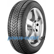 Dunlop Winter Sport 5 ( 245/45 R18 100V XL , com protecção da jante (MFS) )