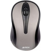 Mouse A4Tech Wireless G7-360N-1 (Gri)