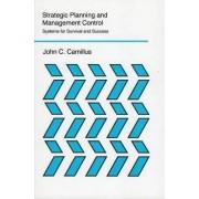 Management by John C. Camillus