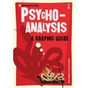 Introducing Psychoanalysis by Ivan Ward