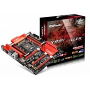 ASRock X99X Killer - Intel Sockel 2011-V3