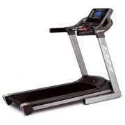 Fita de correr F2 eco mode de BH Fitness
