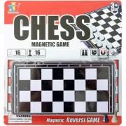 Шах магнитен 11.5 см.