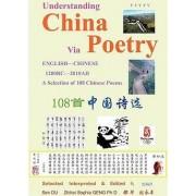 Understanding China Via Poetry by Sen Du
