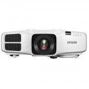 Videoproiector Epson EB-4950WU DLP WUXGA Alb