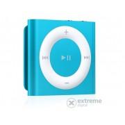 Apple iPod shuffle, albastru (mkme2hc/a)