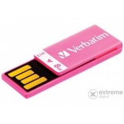 """Memorie USB Verbatim """"Clip-it"""" 8GB USB2.0 (43935)"""