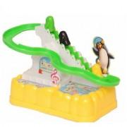 Homeshopeez Musical Mini Penguin Track