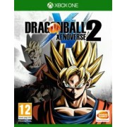 [Xbox ONE] Dragon Ball Xenoverse 2