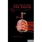 Unlocking the Brain: Consciousness Volume 2 by Georg Northoff